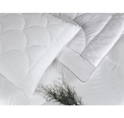 Одеяло TAC Vessa