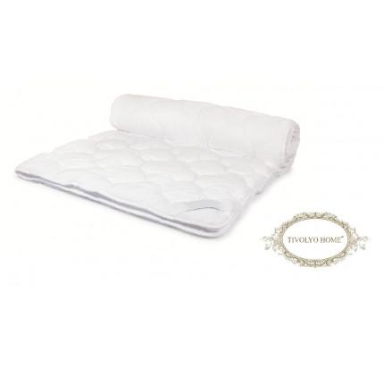 Одеяло Tivolyo Home Soffia