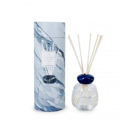 Sofi de Marko Wild blue bell ароматический диффузор с палочками