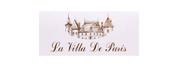 La_villa_de_paris