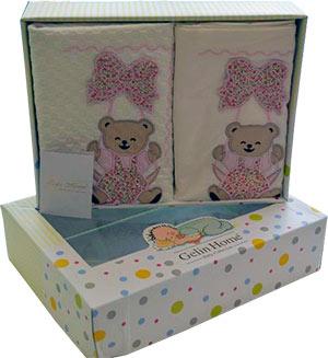 Детское белье в кроватку для новорожденных купить в интернет магазине jofrua.ru